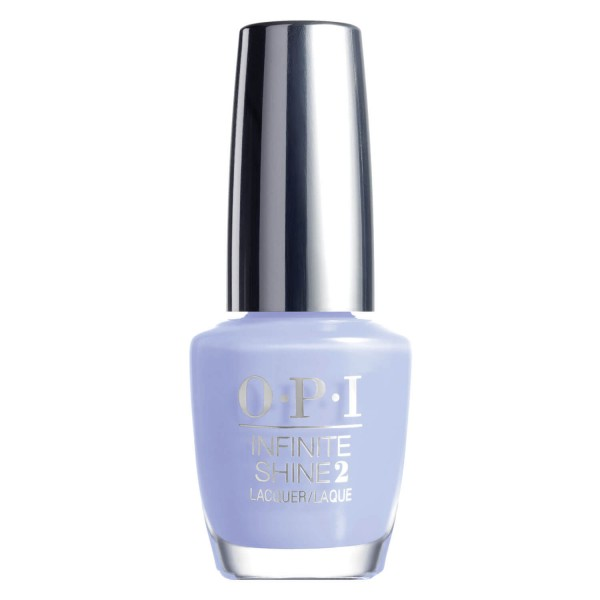 OPI - Infinite Shine Summer - Lavendurable