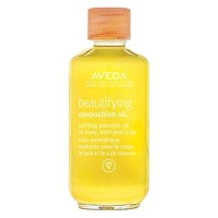 balancing compositions - beautifying composition oil 50ml