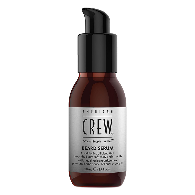 Shaving Skincare - Beard Serum NEW - 50ml