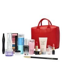 Lancôme Special - Beauty Box