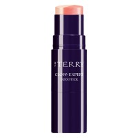 By Terry Teint - Glow-Expert Duo Stick No 3 Peachy Petal 7.3g