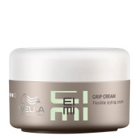 Wella - EIMI Texture - Grip Cream