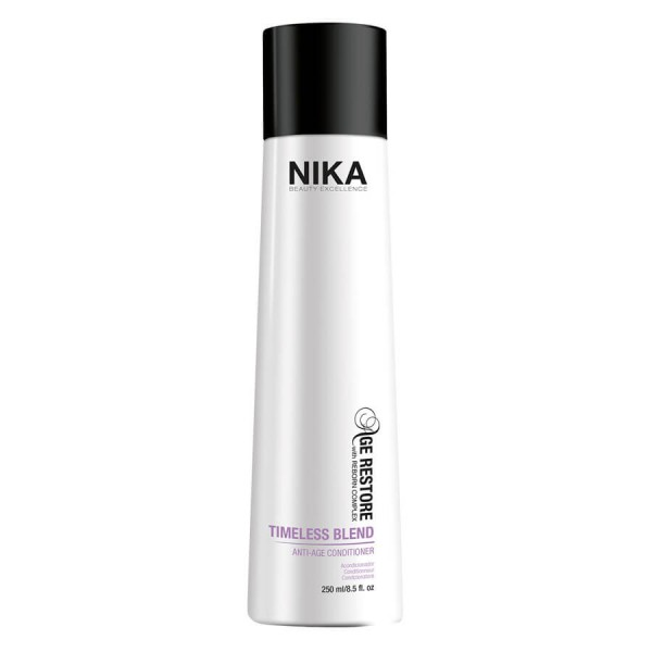 Nika - Age Restore - Timeless Blend Anti-Age Conditioner