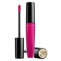 L'Absolu Gloss - Matte Rose Lancôme 378