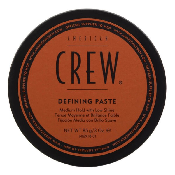 American Crew - Style - Defining Paste