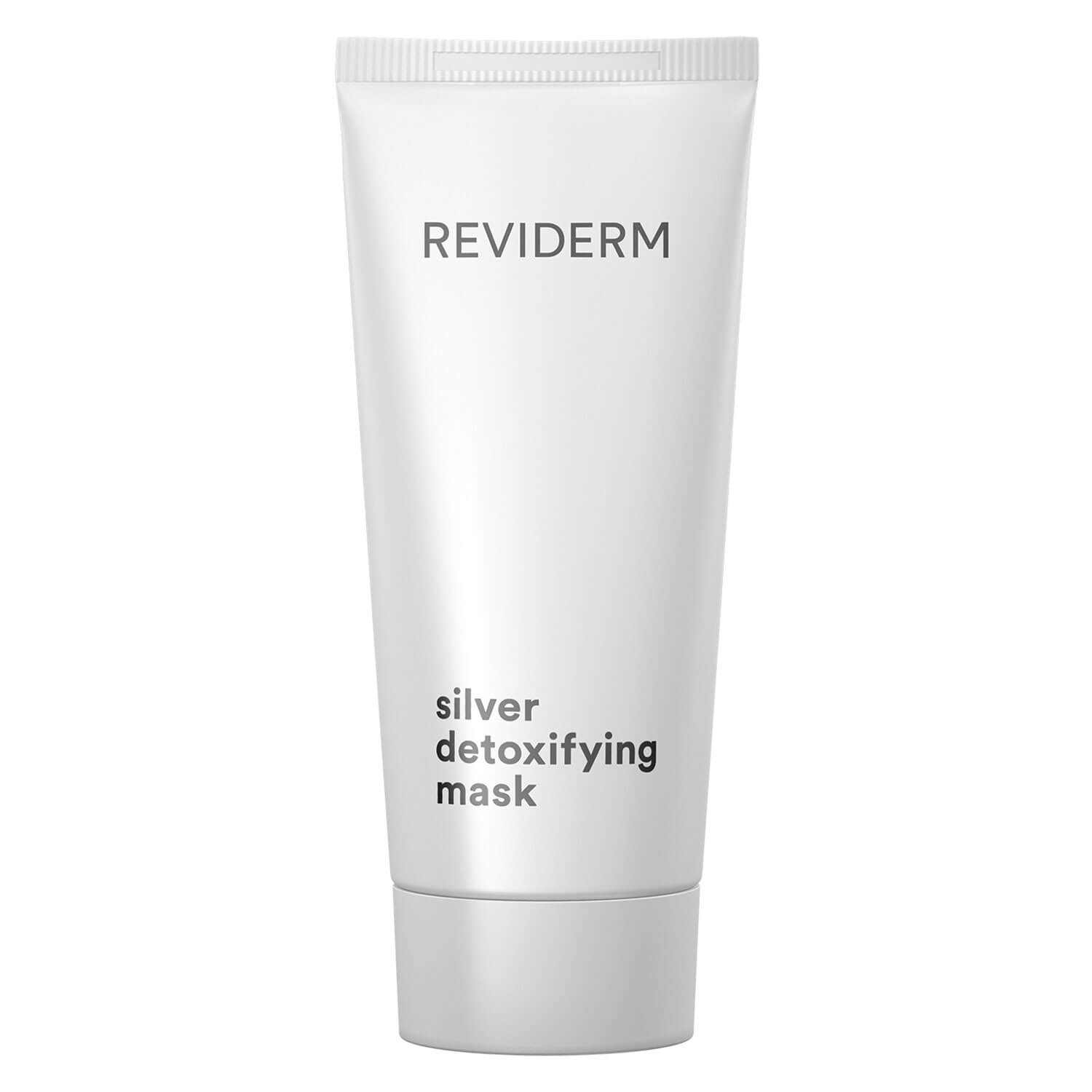 Reviderm Purity - silver detoxifying mask - 50ml