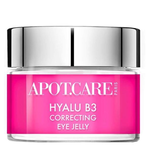 Image of Apot.Care Eyecare - Hyalu B3 Correctin Eye Jelly