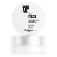 Tecni.art Essentials - Fix Polish 75ml