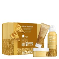 Bath Therapy - Delighting Large Kit