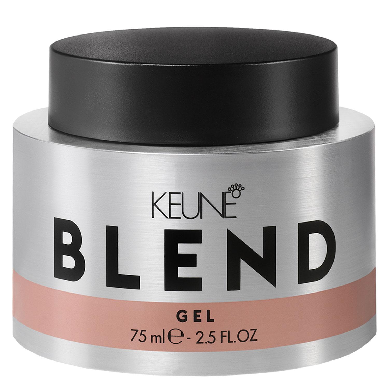 Keune Blend - Gel - 75ml