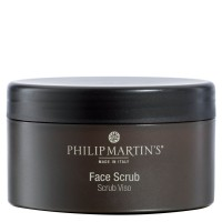 Philip Martins - Face Scrub