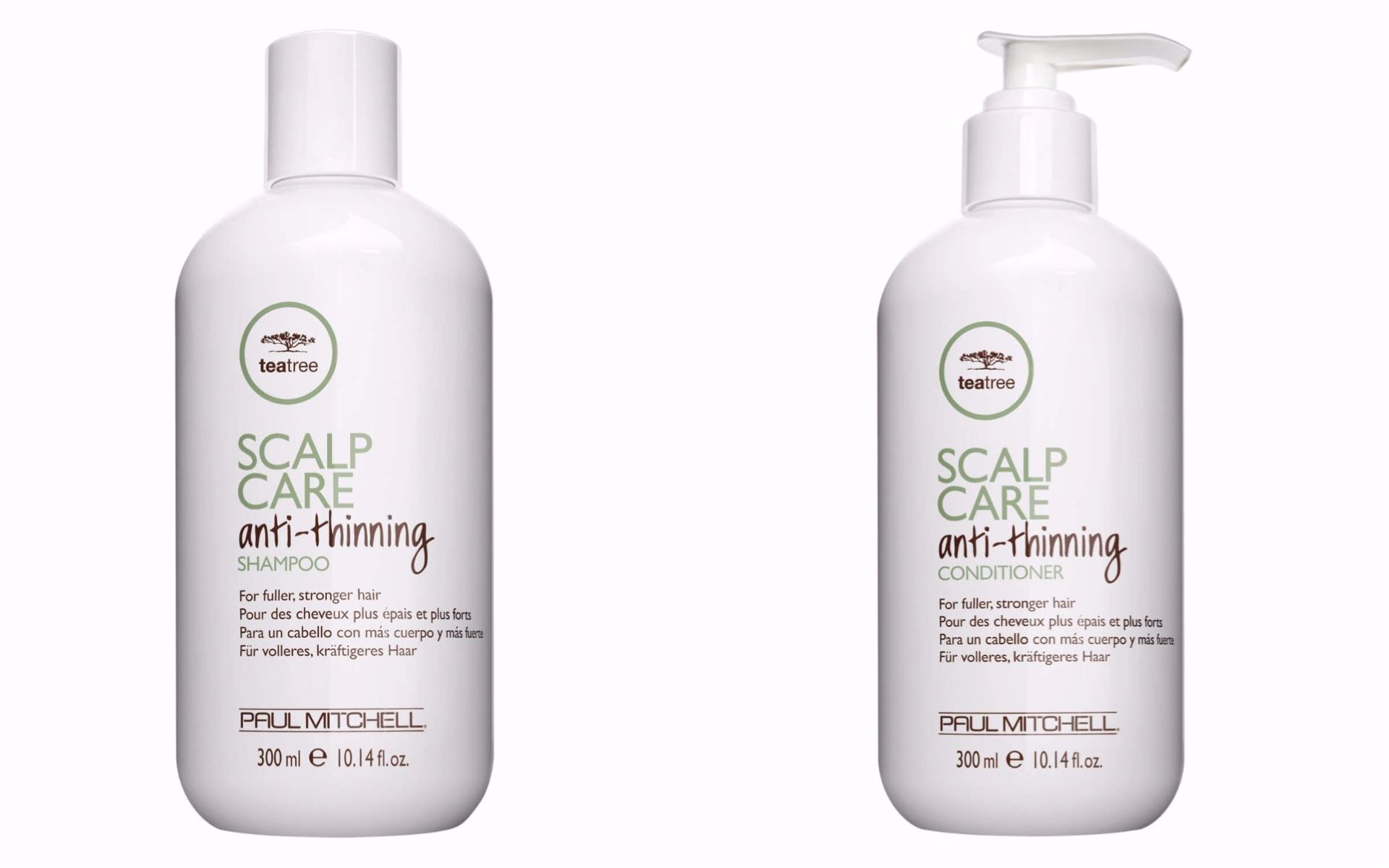 scalp-care-anti-thinning
