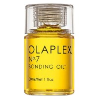 Olaplex - Bonding Oil No. 7 30ml