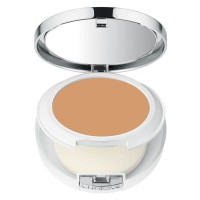 Clinique - Beyond Perfecting - Powder Foundation & Concealer Vanilla