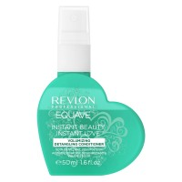 Equave - Volumizing Detangling Heart Conditioner