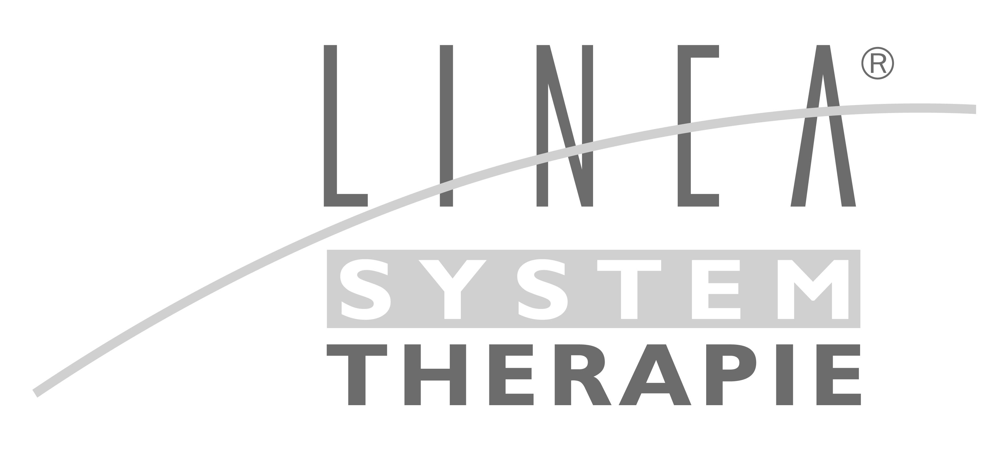 Linea System Therapie