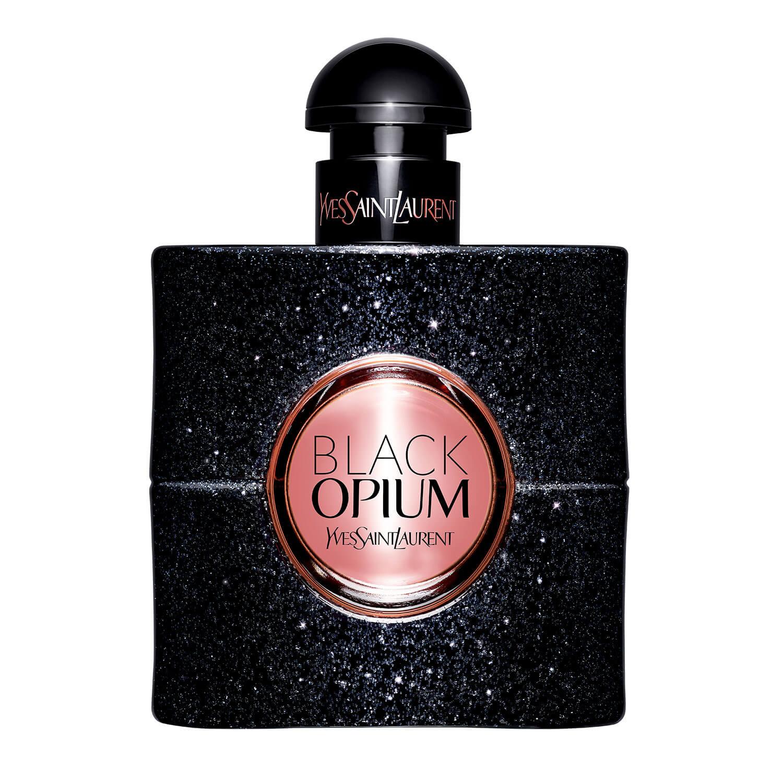 Bestes frauen parfüm