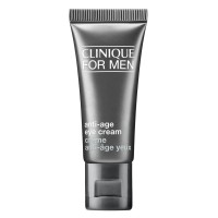 Clinique - Clinique For Men - Anti-Age Eye Cream