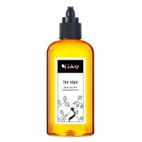 Sóley Body - Lóa Hand soap