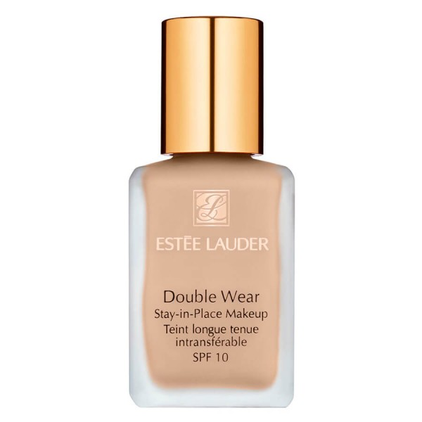 Double Wear - Stay-in-Place Makeup SPF10 Pale Almond 2C2