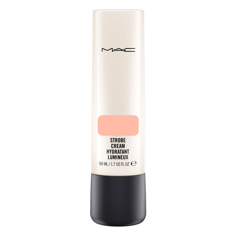 M·A·C Skin Care - Strobecream Peachlite - 50ml