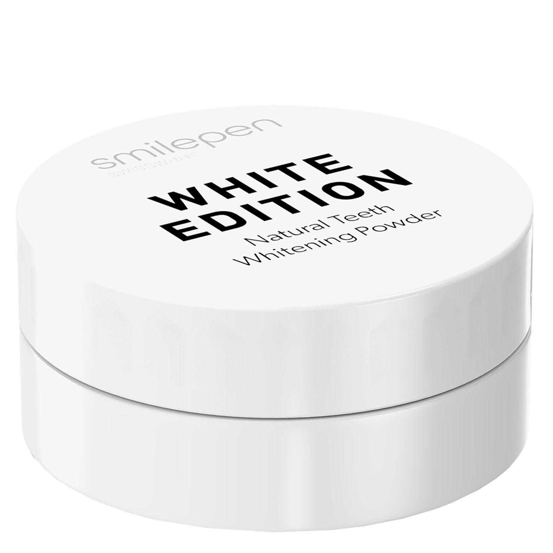 SmilePen - Natural Teeth Whitening Powder - 30g
