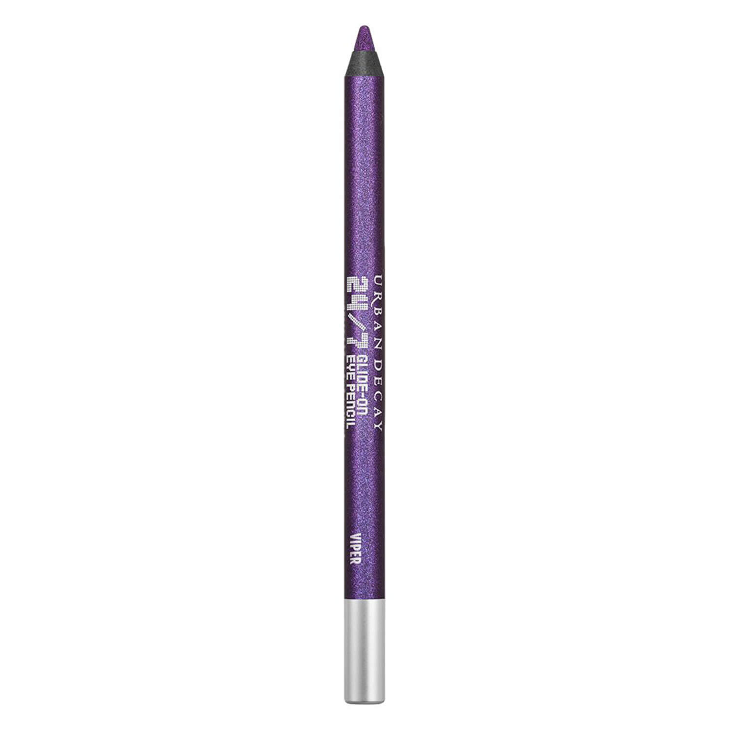 24/7 Glide-On - Eye Pencil Viper - 1.2g