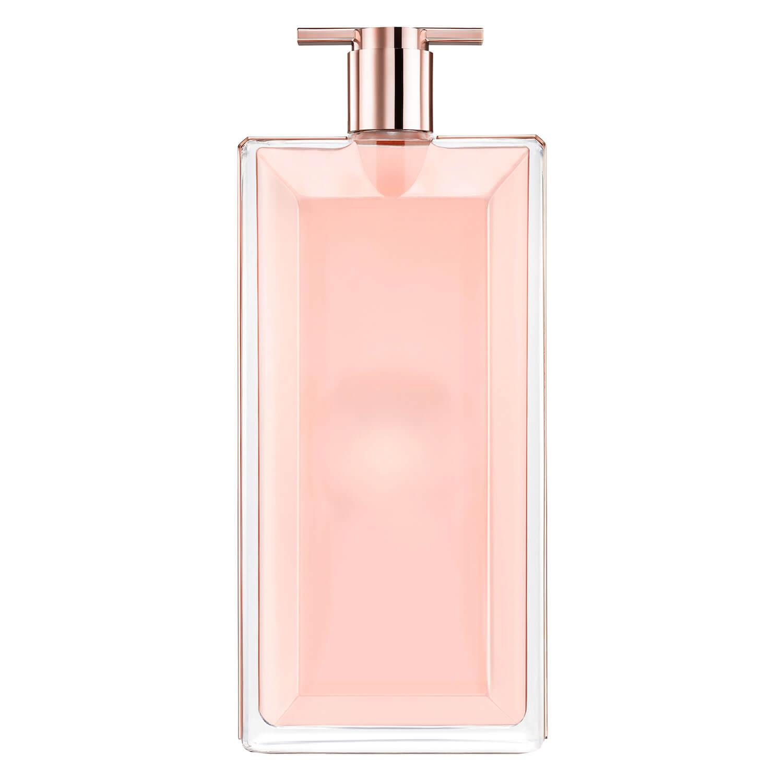 Idôle - Eau de Parfum - 75ml