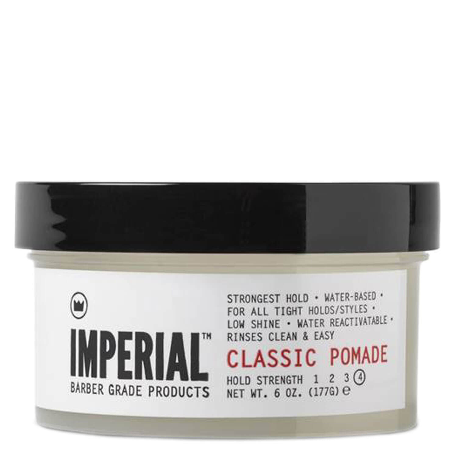Imperial - Classic Pomade - 177g