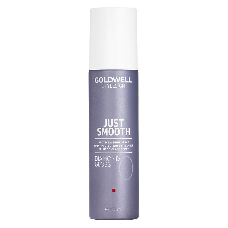 Just Smooth Stylesign - Diamond Gloss - 150ml