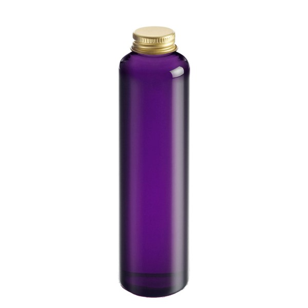 Image of Alien - Eau de Parfum Eco-Refill Bottle