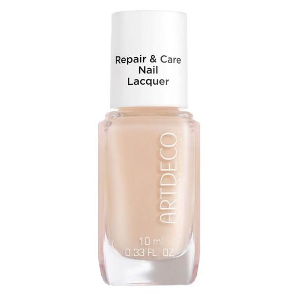Image of Artdeco Nail Care - Repair & Care Nail Lacquer
