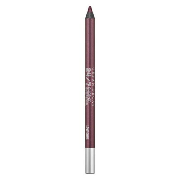 Image of 24/7 Glide-On - Eye Pencil Cherry Love Drug