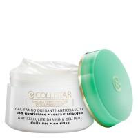 CS Body - Anticellulite Draining Gel-Mud 400ml