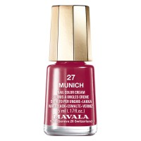 New Look Color's Collection - Munich 27 5ml