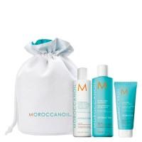 Moroccanoil - Beauty in Bloom Hydration Set
