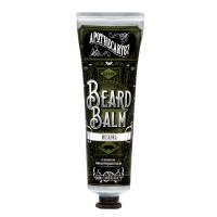 Apothecary87 Grooming - Beard Balm Muskoka Fragrance