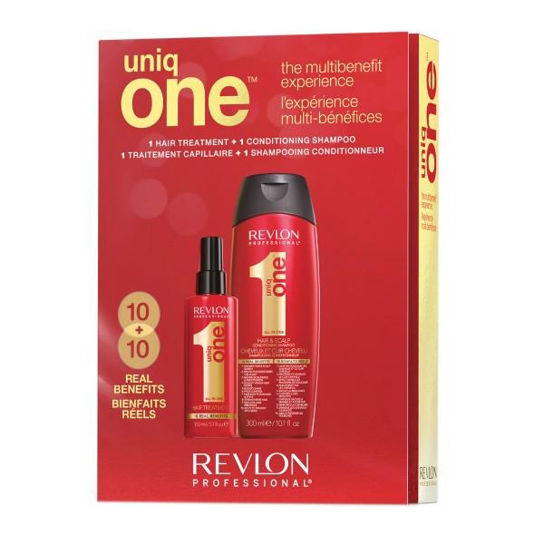 uniq one - Duo Pack Classic