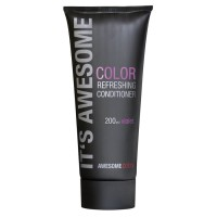 AWESOMEcolors - AWESOMEcolors Conditioner - Violett