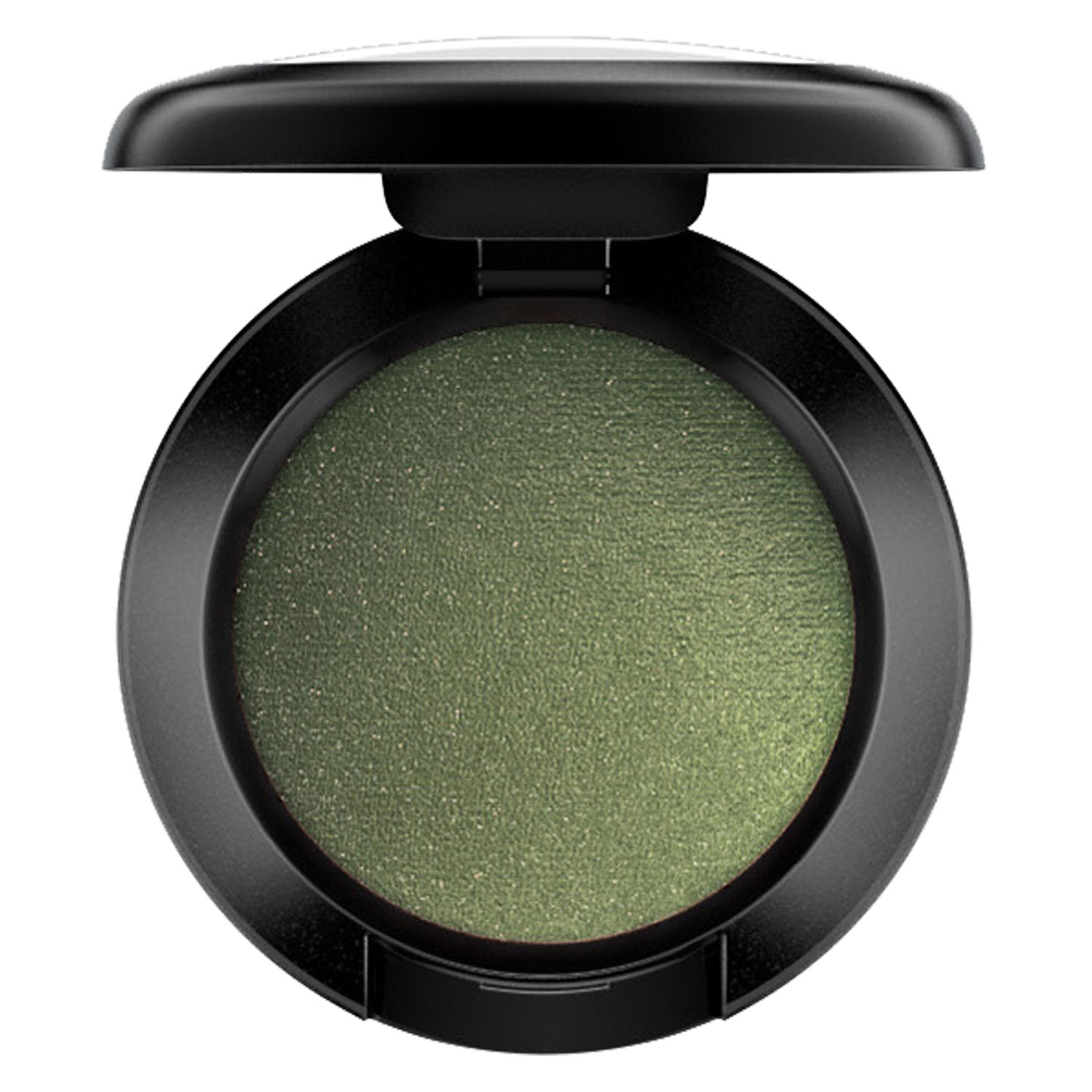 Small Eye Shadow - Frost Humid - 1.5g