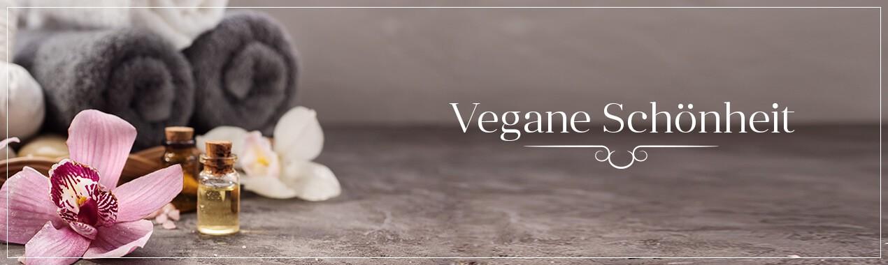 Vegan Schön