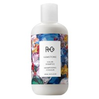 R+Co - Gemstone Color Shampoo