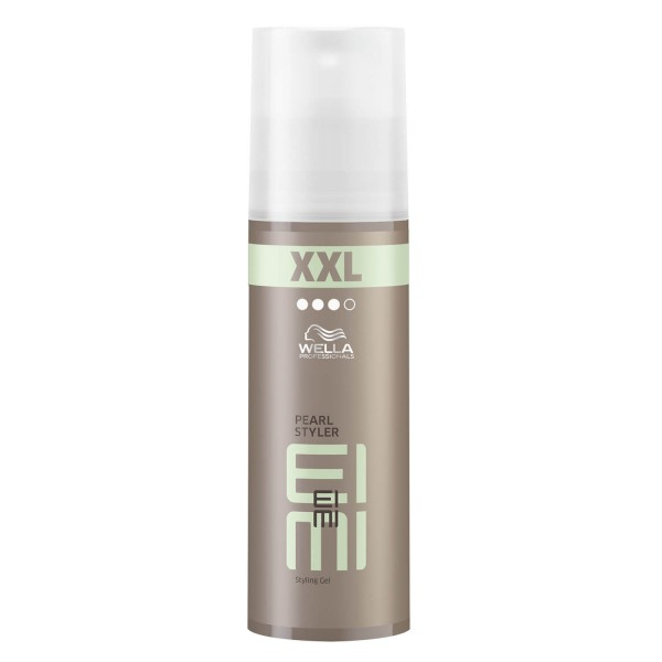 EIMI Texture - Pearl Styler XXL