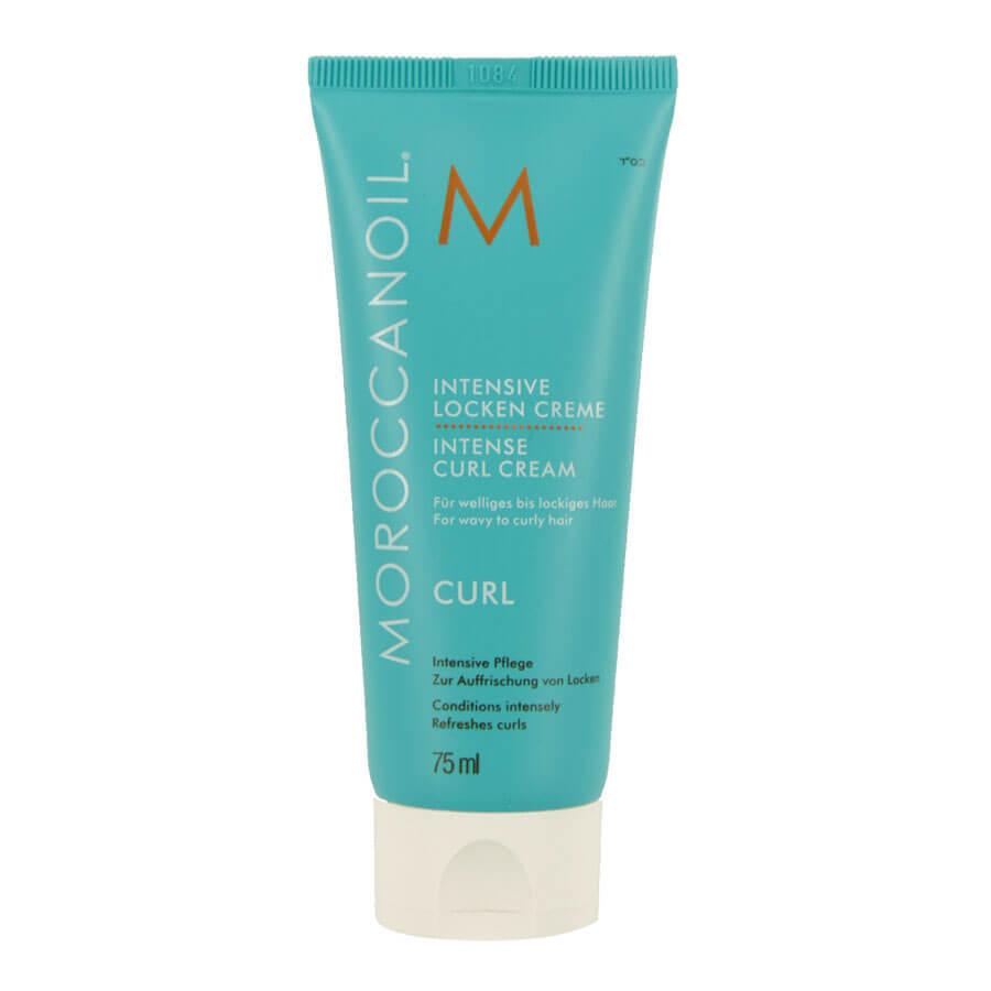 Moroccanoil - Intensive Locken-Creme - 300ml