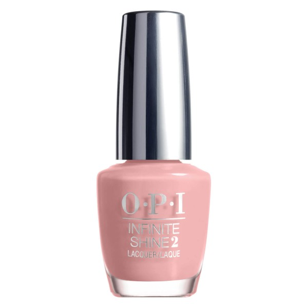 Infinite Shine Spring - Half Past Nude