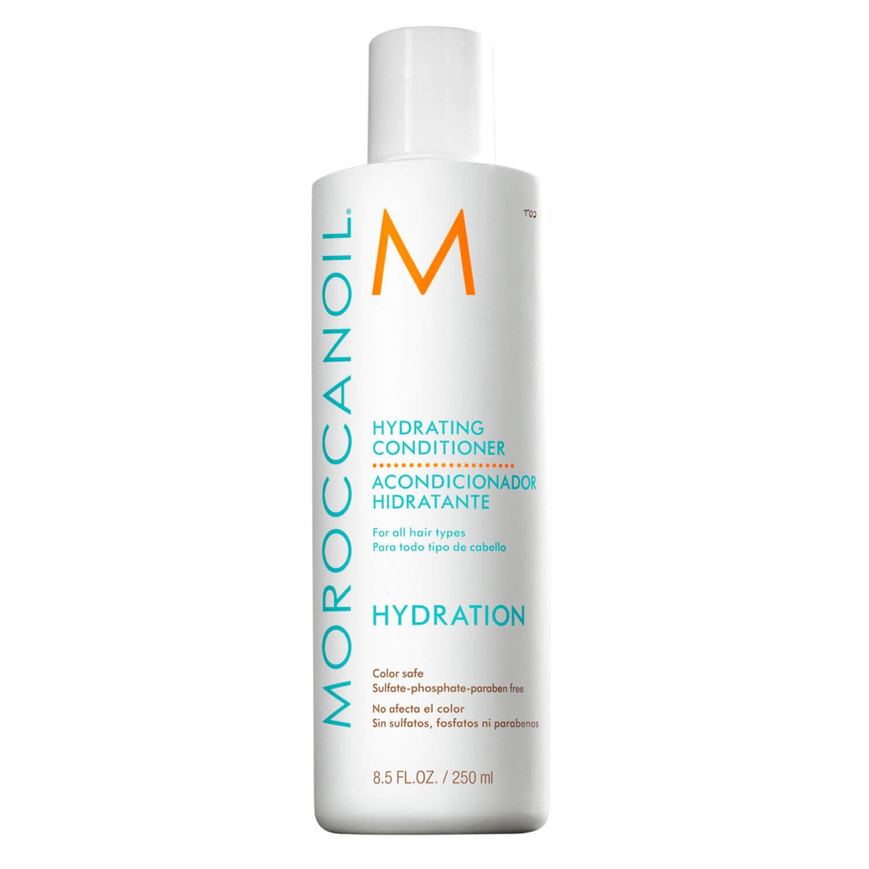 Moroccanoil - Feuchtigkeits Conditioner - 250ml