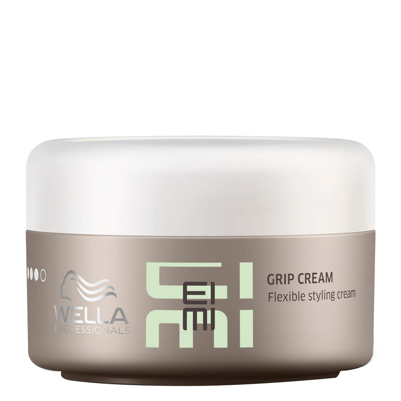 EIMI Texture - Grip Cream - 75ml