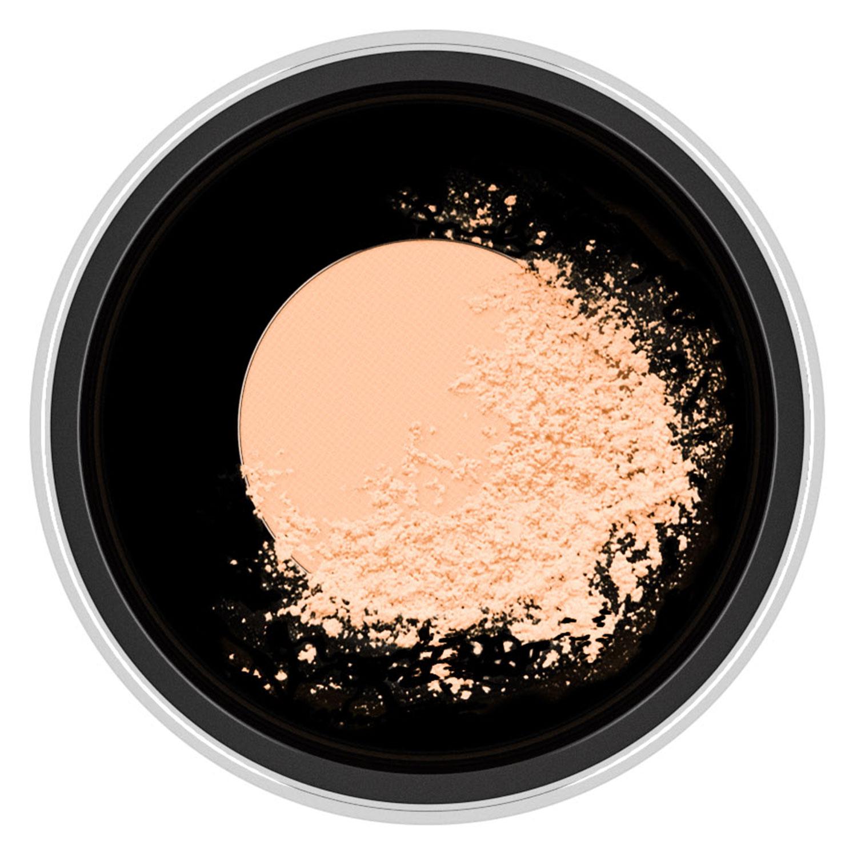 Studio Fix - Perfecting Powder Light - 8g