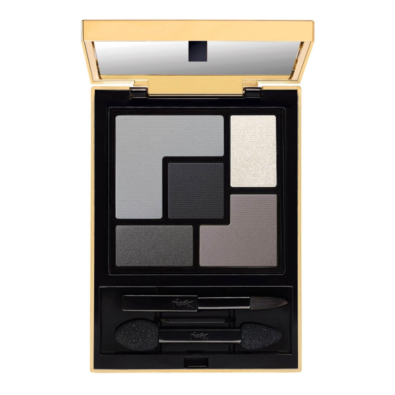 Couture Palette - Tuxedo 01 - 5g