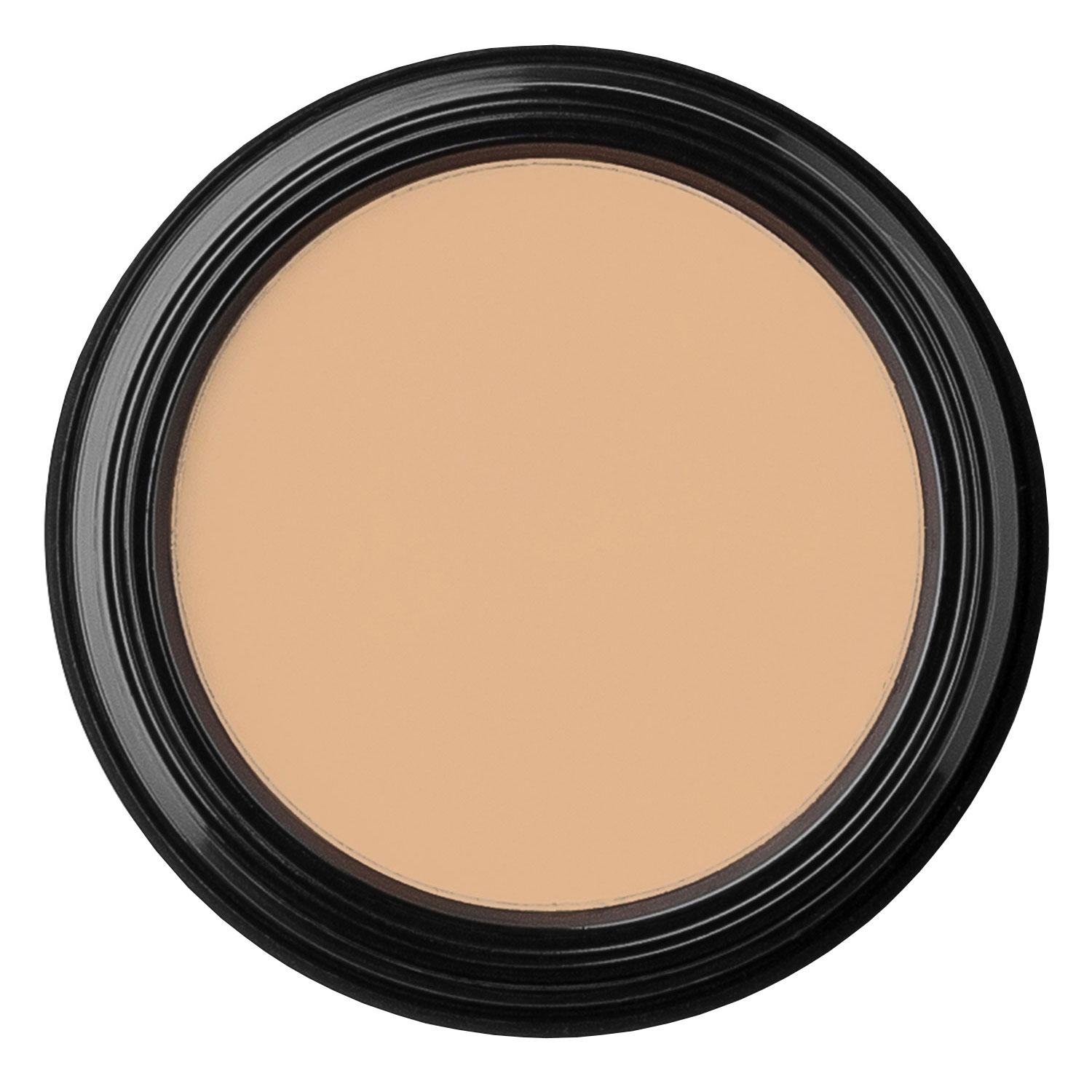 glo Camouflage - Oil free natural - 3.1g